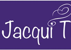 Soul Wisdom Sessions with Jacqui Tillyard - Release Resistant Energy and Reconnect to Your Soul