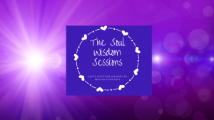 Jacqui has created the Soul Wisdom Sessions to give you insights
